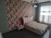 4-комн. дом / вилла - Габаля - 153.7 м² (9)