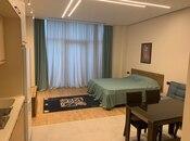 Дача - пос. Нардаран - 45 м² (36)