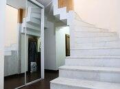 Obyekt - Nəsimi r. - 125 m² (7)