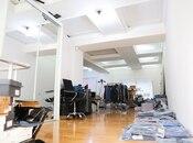 Obyekt - Nəsimi r. - 125 m² (9)