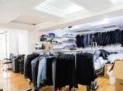 Obyekt - Nəsimi r. - 125 m² (8)