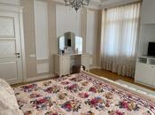 4 otaqlı yeni tikili - Nəsimi r. - 200 m² (12)