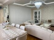 4 otaqlı yeni tikili - Nəsimi r. - 200 m² (6)