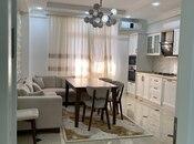 4 otaqlı yeni tikili - Nəsimi r. - 200 m² (22)