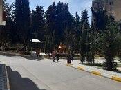 2-комн. новостройка - м. Мемар Аджеми - 95 м² (26)