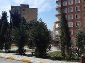 2-комн. новостройка - м. Мемар Аджеми - 95 м² (27)