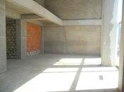 Obyekt - Nəsimi r. - 1300 m² (5)