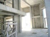 Obyekt - Nəsimi r. - 1300 m² (15)