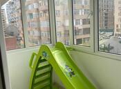 3-комн. новостройка - м. Иншаатчылар - 110 м² (13)