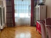 3-комн. новостройка - м. Иншаатчылар - 110 м² (12)