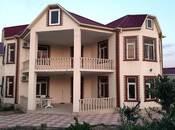 Дача - пос. Новханы - 350 м² (26)