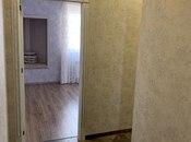 4 otaqlı yeni tikili - Nəriman Nərimanov m. - 115 m² (9)