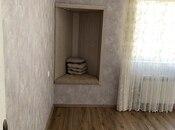 4 otaqlı yeni tikili - Nəriman Nərimanov m. - 115 m² (10)