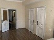 4 otaqlı yeni tikili - Nəriman Nərimanov m. - 115 m² (16)