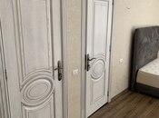 4 otaqlı yeni tikili - Nəriman Nərimanov m. - 115 m² (17)