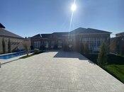Bağ - Mərdəkan q. - 180 m² (25)