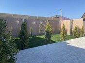 Bağ - Mərdəkan q. - 180 m² (24)