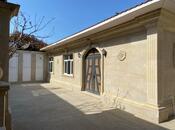 5 otaqlı ev / villa - Xırdalan - 145 m² (6)