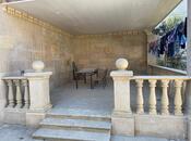 5 otaqlı ev / villa - Xırdalan - 145 m² (9)