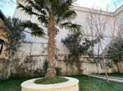 5 otaqlı ev / villa - Xırdalan - 145 m² (10)
