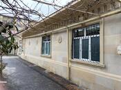 5 otaqlı ev / villa - Xırdalan - 145 m² (2)