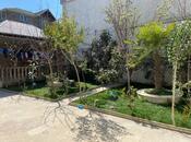 5 otaqlı ev / villa - Xırdalan - 145 m² (11)