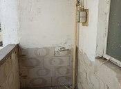 2 otaqlı yeni tikili - Qara Qarayev m. - 72.4 m² (7)