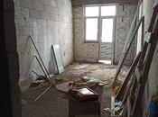 2 otaqlı yeni tikili - Qara Qarayev m. - 72.4 m² (10)