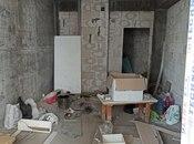 2 otaqlı yeni tikili - Qara Qarayev m. - 72.4 m² (8)