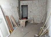 2 otaqlı yeni tikili - Qara Qarayev m. - 72.4 m² (4)
