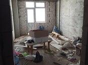 2 otaqlı yeni tikili - Qara Qarayev m. - 72.4 m² (9)