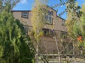 4 otaqlı ev / villa - Nardaran q. - 117 m² (2)