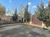 4 otaqlı ev / villa - Nardaran q. - 117 m² (3)