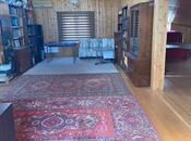 4 otaqlı ev / villa - Nardaran q. - 117 m² (16)