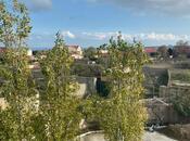 4 otaqlı ev / villa - Nardaran q. - 117 m² (13)