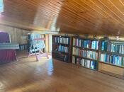 4 otaqlı ev / villa - Nardaran q. - 117 m² (20)