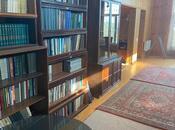4 otaqlı ev / villa - Nardaran q. - 117 m² (19)