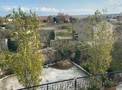 4 otaqlı ev / villa - Nardaran q. - 117 m² (22)