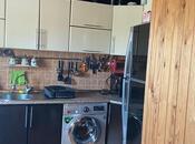 4 otaqlı ev / villa - Nardaran q. - 117 m² (10)