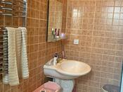4 otaqlı ev / villa - Nardaran q. - 117 m² (8)