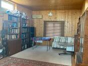 4 otaqlı ev / villa - Nardaran q. - 117 m² (17)