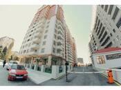 Obyekt - Xətai r. - 151 m² (4)