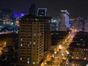 4-комн. новостройка - м. Шах Исмаил Хатаи - 198 м² (17)