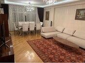 3 otaqlı yeni tikili - Elmlər Akademiyası m. - 120 m² (6)