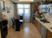 3 otaqlı yeni tikili - Elmlər Akademiyası m. - 120 m² (8)