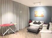 6 otaqlı ev / villa - Nardaran q. - 280 m² (25)