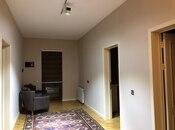 6 otaqlı ev / villa - Nardaran q. - 280 m² (20)