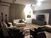 6 otaqlı ev / villa - Nardaran q. - 280 m² (13)