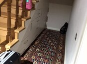 6 otaqlı ev / villa - Nardaran q. - 280 m² (23)
