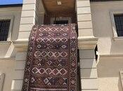 6 otaqlı ev / villa - Nardaran q. - 280 m² (9)